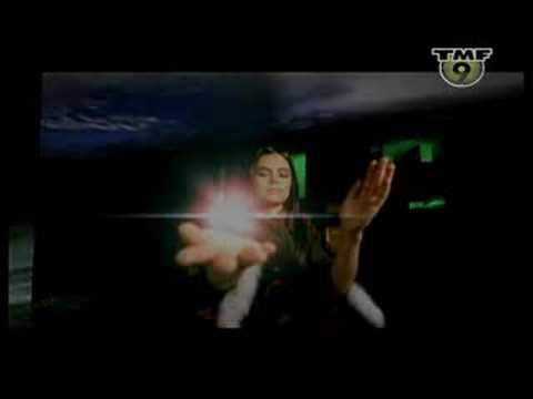 Dj Sammy & Yanou - Heaven (Candlelight Remix)