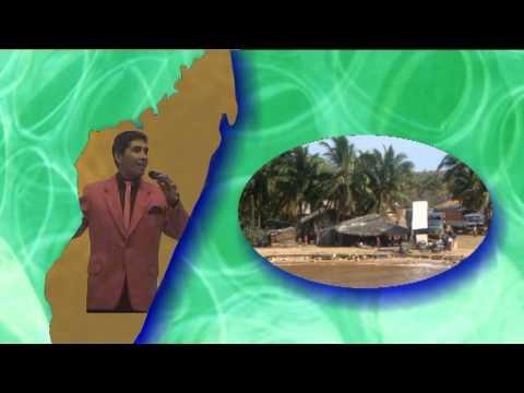 HIRA-FAHINY (3) - Madagasikara
