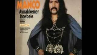 Download Barish Manco - Hal Hal Orjinal plak MP3 song and Music Video