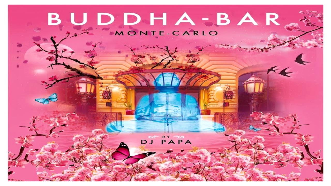 buddha bar da