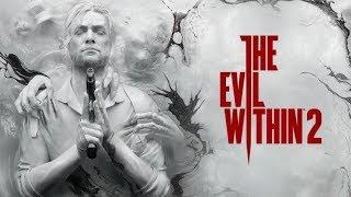 Проходження The Evil Within 2 на PS4 #7 | ПРИ ДОСЯГНЕННІ 100 ПЕРЕДПЛАТНИКІВ, РОЗІГРАЮ 500 РУБ!