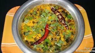 Dahi Aloo recipe ! by kanchan cooking recipe