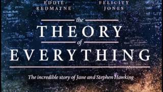 The Theory of Everything Soundtrack 09 - Viva Voce