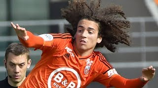 Who the heck is Matteo Guendouzi?!  | Arsenal set for TWO medicals next week |  Eagle Eye