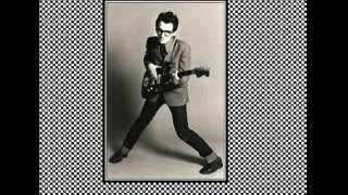 Elvis Costello - Mystery Dance (Honky Tonk Demo)