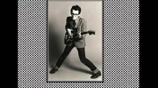 Elvis Costello - Mystery Dance (Honky Tonk Demo)