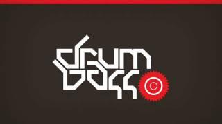 Tracklist: DJ Fresh - Gold Dust (InContext remix) Ozma - Phantoma Majistrate - Step up Meddler - Smooth Rebel Soundwall - Ring The Alarm Jaydan - Big Dog ...