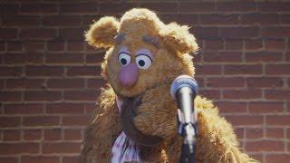 Fozzie's Bear-ly Funny Fridays #22 | Fozzie Bear Jokes | The Muppets