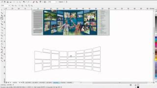 coreldraw page layout tutorial in tamil DVD Free Video download