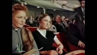 Где и как снимали фильм  Екатерина Воронина