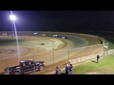 Baton Rouge Raceway 4/20/19(15)