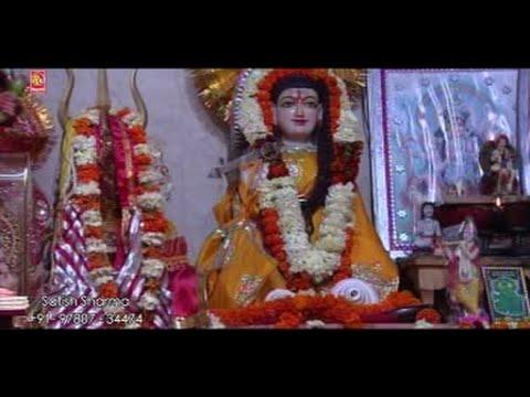 Vela Tere Taran Da   Aaja Jogia Aaja   Punjabi Devotional HD Video   Satish Sharma   Punjabi Sufiana