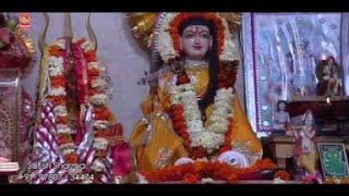 Vela Tere Taran Da | Aaja Jogia Aaja | Punjabi Devotional HD Video | Satish Sharma | Punjabi Sufiana