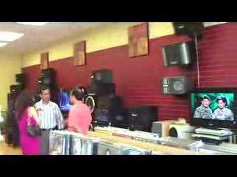 Pro Karaoke Grand Opening - Westminster