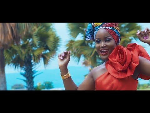 Mwoyo Naira Ali