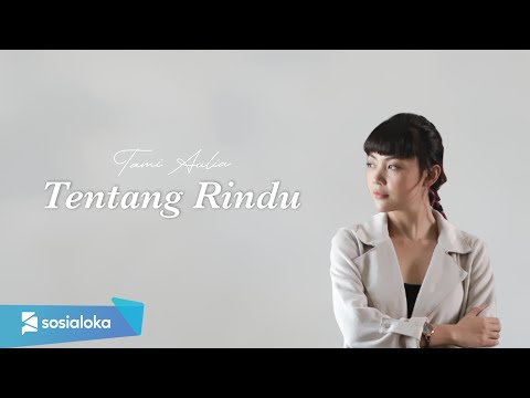 Tentang Rindu Cover By Tami Aulia Live Acoustic #Virzha