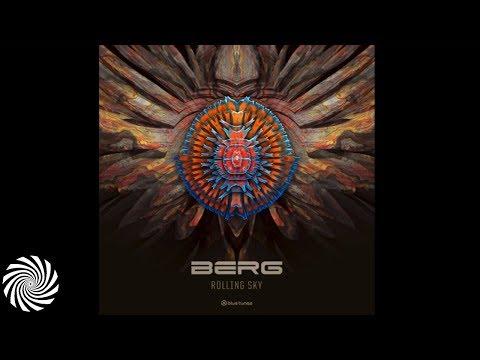 Berg & Chapeleiro - Organic