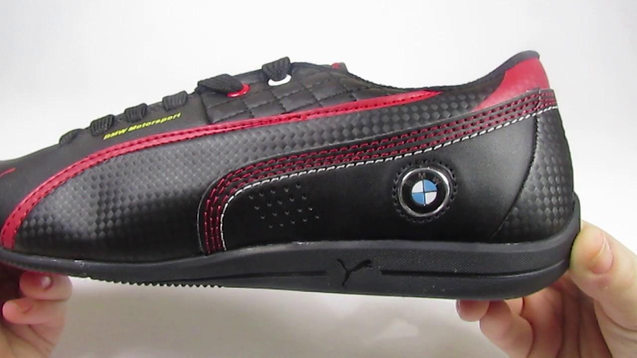 Продажа мужских кроссовок puma в украине. Вы можете купить кроссовки недорого по низким ценам. Более 881 объявлений на клубок (ранее клумба).