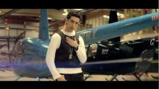 Скачать MUST SEE S I B BEAUTIFUL Official Video
