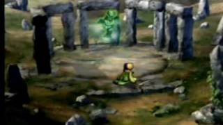 Ogre Battle 64: Person of Lordly Caliber Final Battle Part One N64
