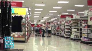 video prank gone wrong old man gets fed up socks boy in the dome for farting in his wife s face