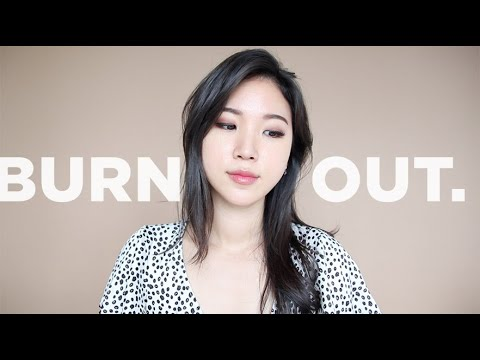 🔥HOW TO PREVENT BURNOUT • 3 Practical Tips on improving our #MentalHealth