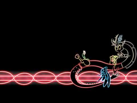 Omnipony & Aviators - Monster (Blaze & MichauDotCom Remix)