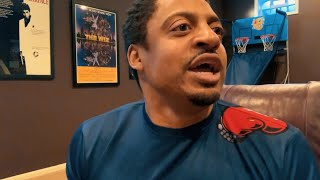 Andre Ward FIGHTER OF THE DECADE | Tyson Fury's trainer confirms KNOCKOUT PLANS