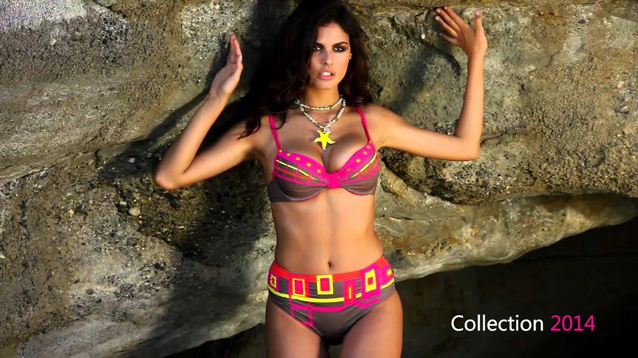 Crool Collection 2014 - Part 1. Crool Swimwear 2cd15e73dbf