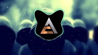 DVBBS - White Clouds [ANGEMI Remix]