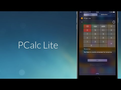 pcalc-lite:-um-excelente-widget-de-calculadora-(baixe-o-mais-rápido-possível!)---app-review