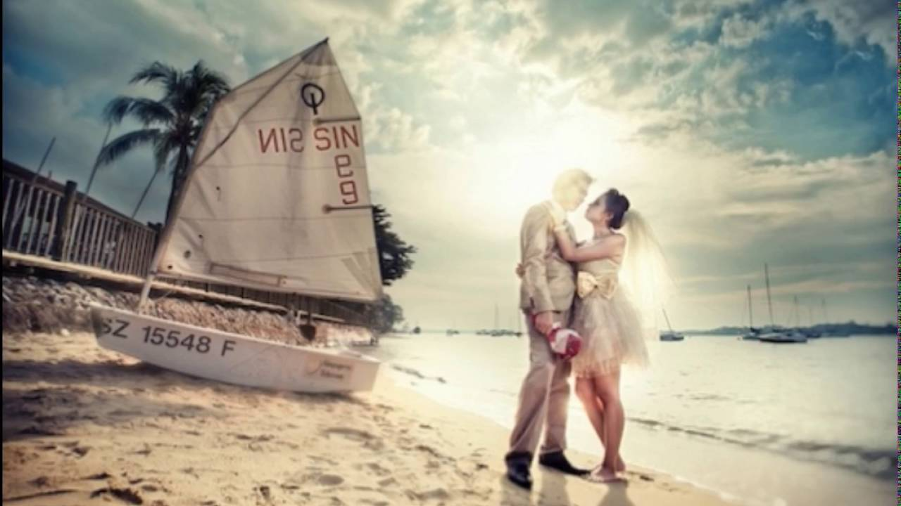 Pre Wedding Photoshoot Ideas Youtube