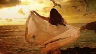 Ja sam vjetar zaljubljeni /Burhan Šaban