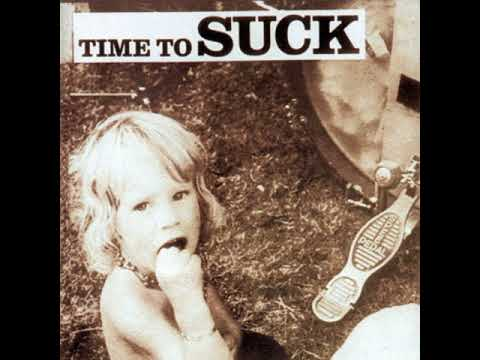 Suck -  Time To Suck  1970  (full  album)
