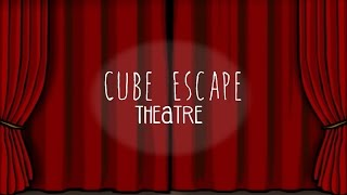 Cube Escape: Theatre (by LoyaltyGame B.V.) - iOS/Android - HD Gameplay Trailer