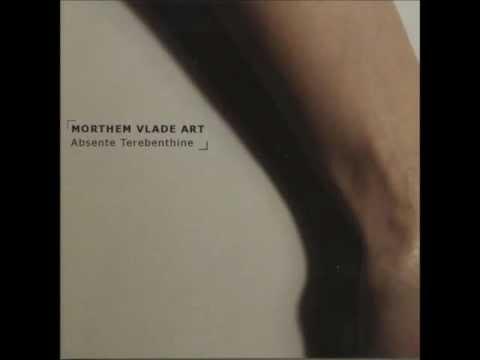 Morthem Vlade Art -