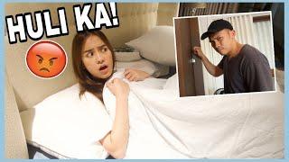 Download Mp3 Cheating On My Husband Prank!