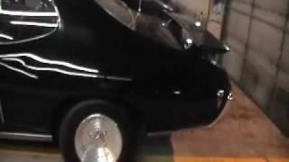 1968 Pontiac GTO (2).mpg