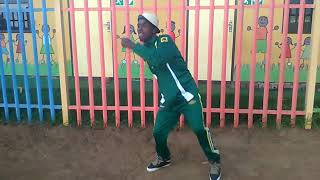 ACTION PANTSULA MEMBERS) WEILERS FARM PRODUCTION 1828 THANKS FOR SUPPORT THIS PRODUCTION