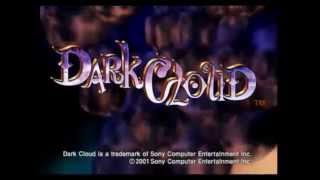 Dark Cloud Demo & Intro