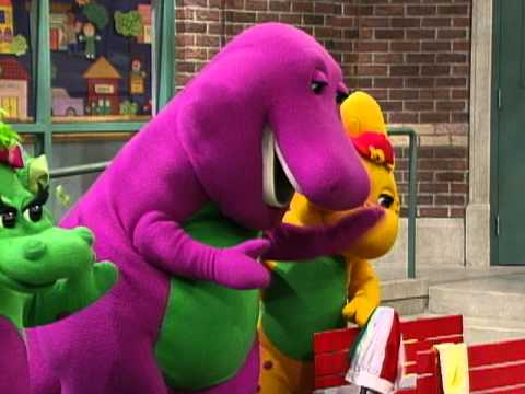 Barney Songs Movie HD free download 720p