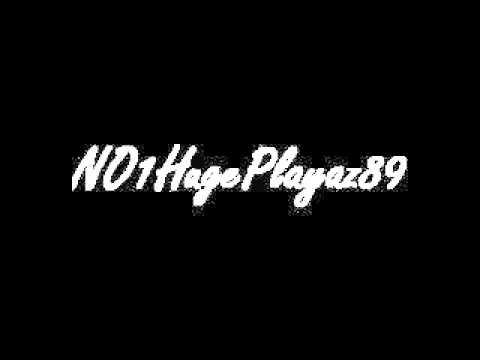 DMX No Love For Me 2Pac Changes Remix