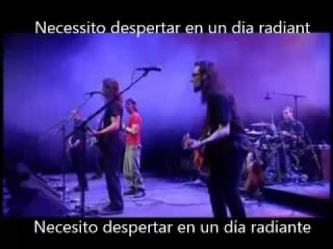 Corren subtitulada  català - castellano