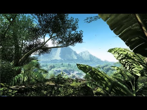 Far Cry 3 Weapons Trailer from YouTube · High Definition · Duration:  3 minutes 27 seconds  · 15,000+ views · uploaded on 11/21/2012 · uploaded by GameNewsOfficial