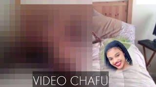 Noma! Hizi Ndio Video Na Picha Za Utupu Ya Harmonize Na Paula, Rayvanny Avujisha Makusudi
