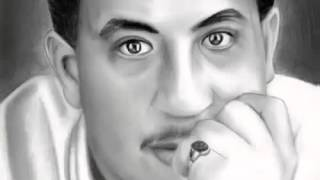 chab hasni - bayda mon amour