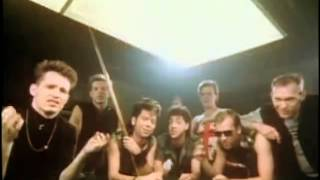 Working Girl - The Members