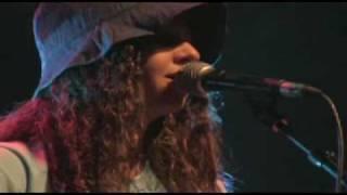Baixar Roberta Campos - Varrendo a Lua (ao vivo)