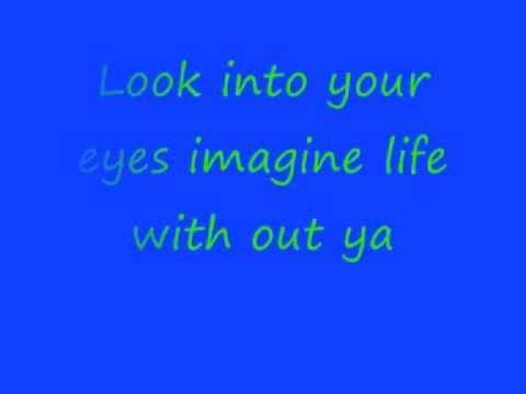Example-KickStarts Lyrics