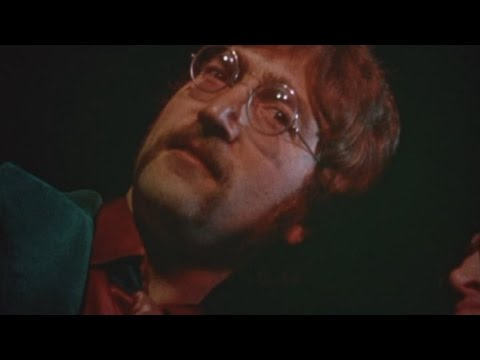 The Beatles Sgt. Pepper